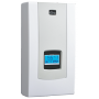 Momentinis boileris Kospel PPVE Focus electronic  9/12/15kW