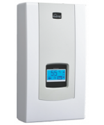 Momentinis boileris Kospel PPVE Focus electronic  17/18/21/24kW