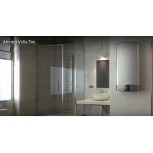 elektrinis vandens ildytuvas ariston velis evo plus 80. Black Bedroom Furniture Sets. Home Design Ideas